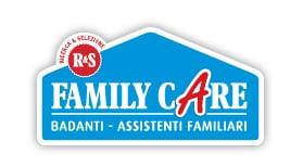 Family Care - Ricerca e Selezione Badanti